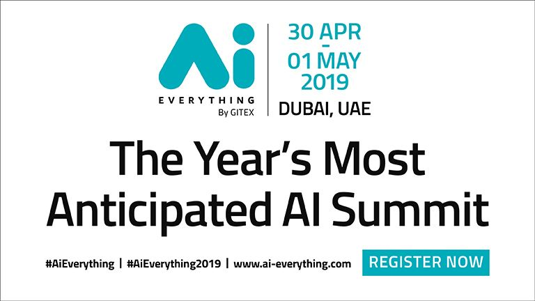 Canadian Business Council Abu Dhabi - Ai Everything