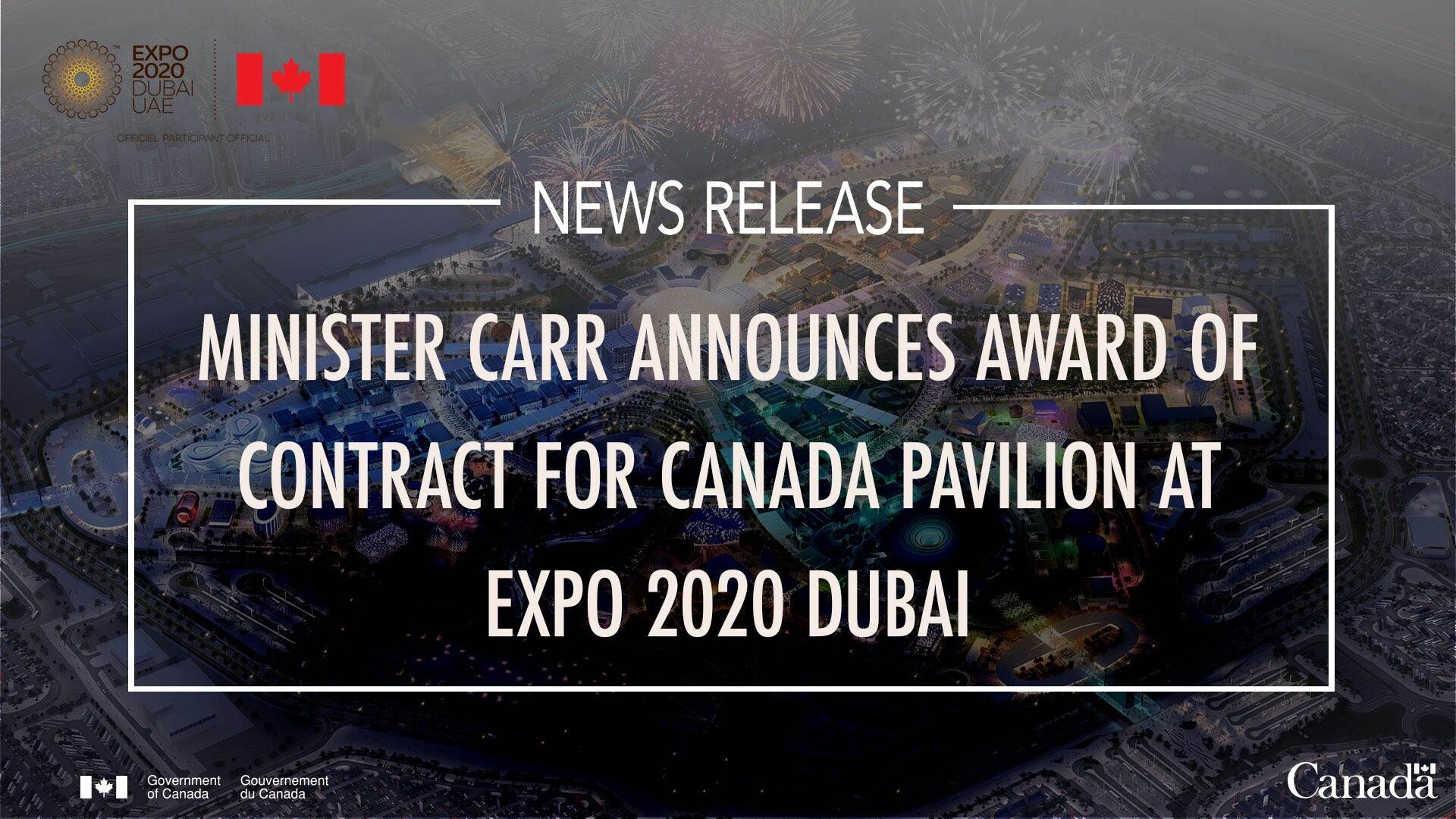 Canadian Business Council Abu Dhabi - Canada - UAE News